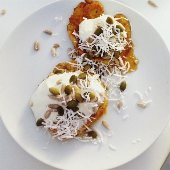 pancakes1.jpg
