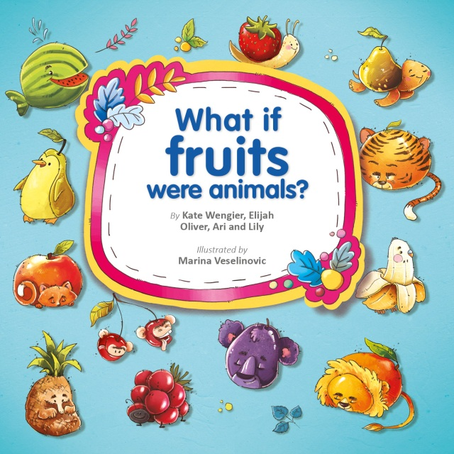 what-if-fruits