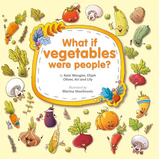 what-if-veg